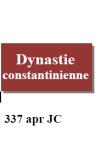 constantinienne