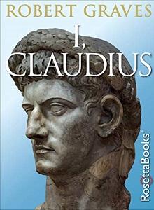 I claudius graves