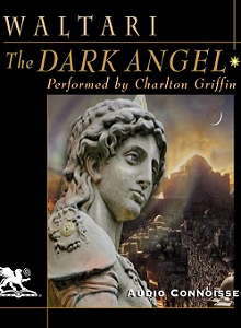 dark angel waltari