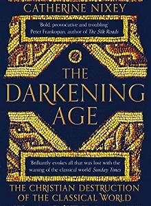 darkening age nixey