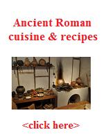 roman cuisine cover small