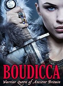 documentary boudica