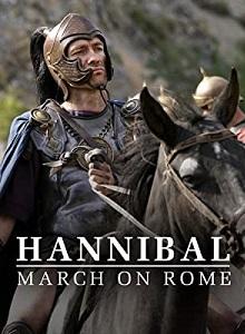 documentary hannibal