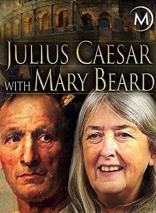 documentary julius cesar