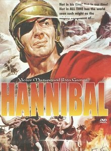 movie hannibal