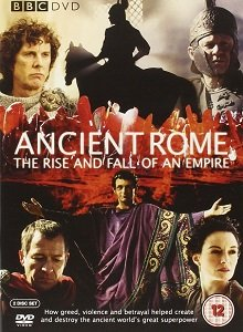 movie rise and fall of an empire