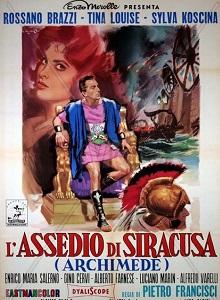 movie siege of syracuse