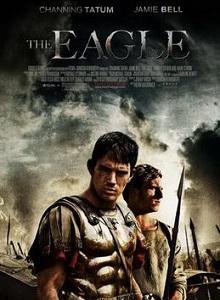 movie the eagle