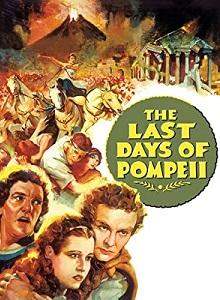 movie the last days of pompeii