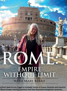 rome empire without limit