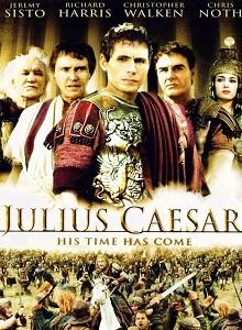 tv series julius caesar